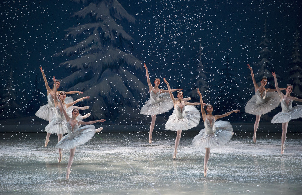 2014 - Nutcracker - RWB Company - Photo by David Cooper - 0218.jpg