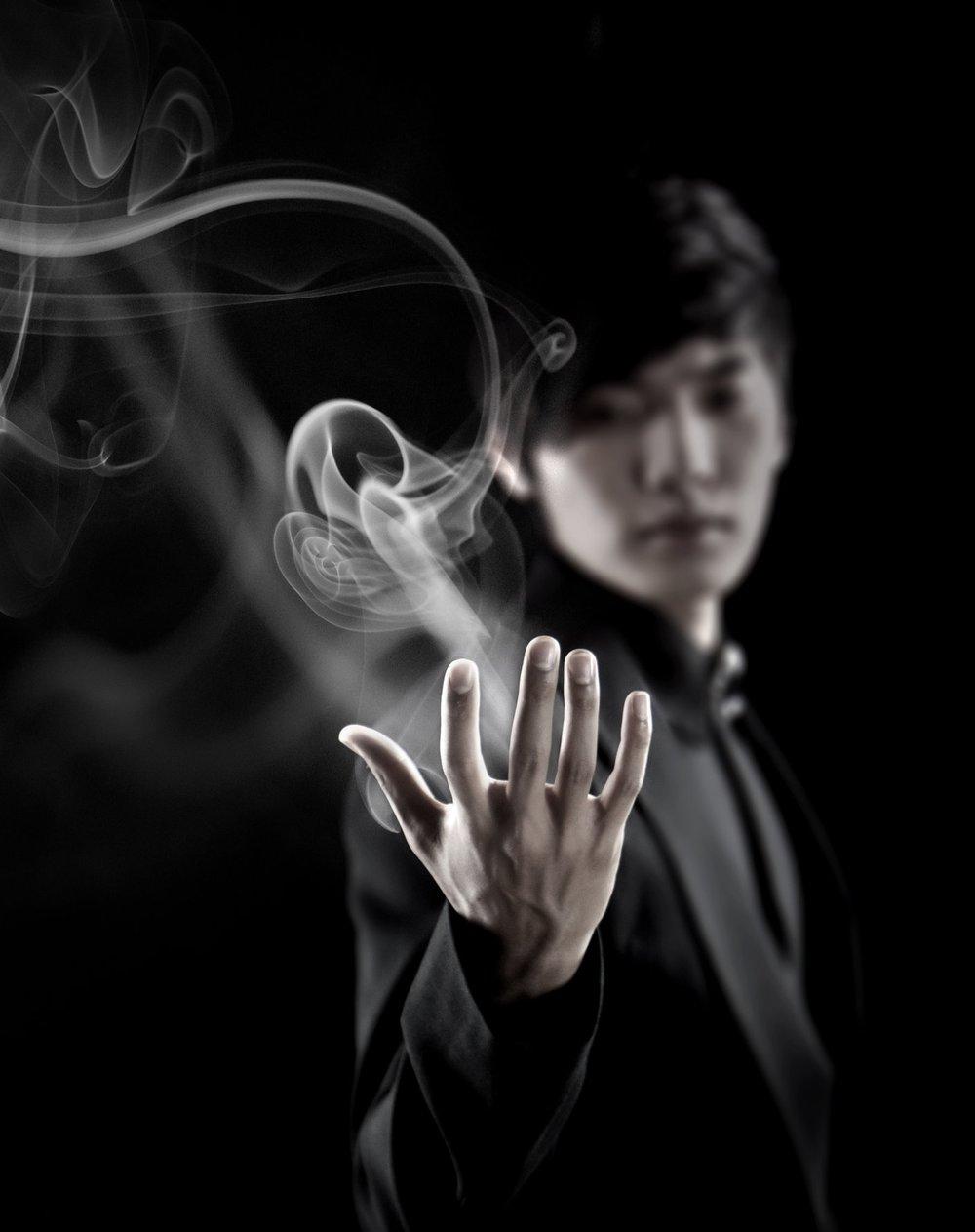Yu Smoke.jpg