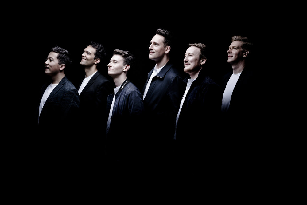 The King's Singers GOLD credit Marco Borggreve (58).jpg