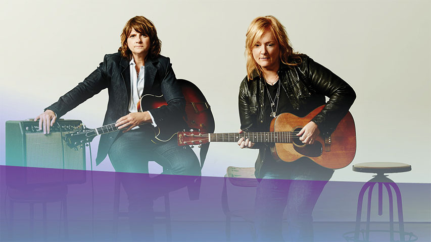 indigo-girls-853x480.jpg