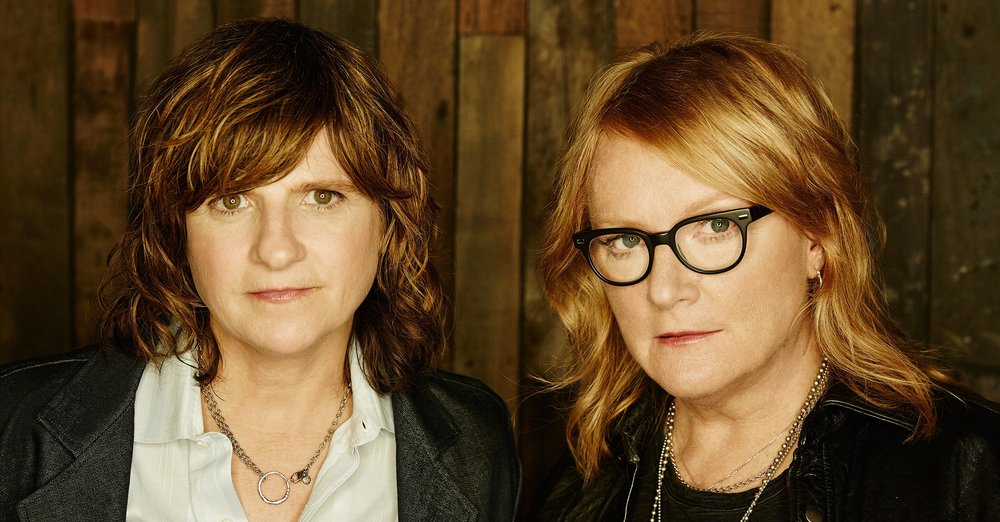 Indigo_Girls_384-Retouched_HIGHRES.jpg