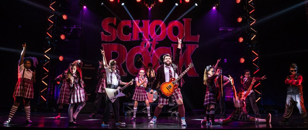 School of Rock Tour  (8).jpg