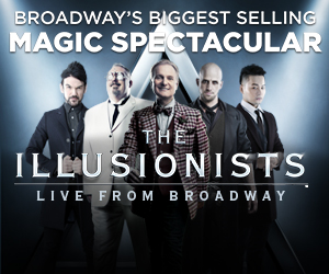 Illusionists18_5GuysTOUR_300x250.jpg