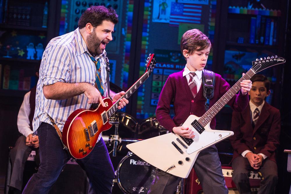 School of Rock Tour  (11).jpg