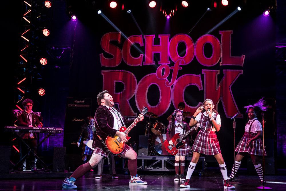 School of Rock Tour  (7).jpg