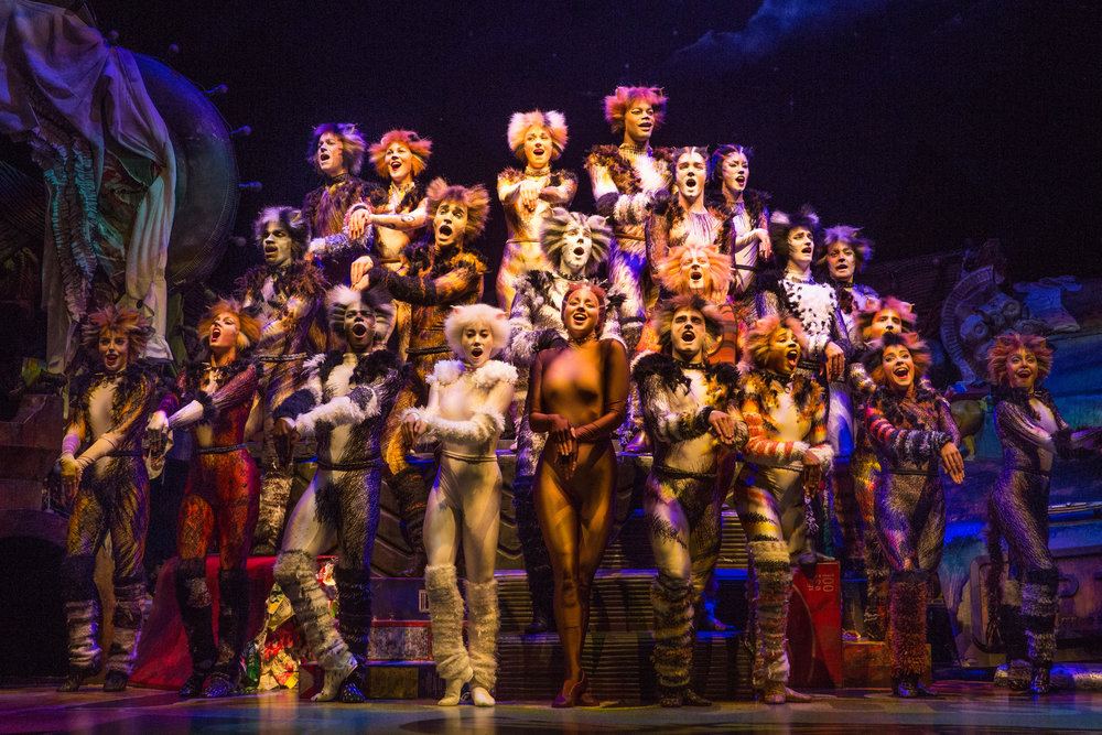 The Company of CATS on Broadway - Photo by Matthew Murphy.jpg