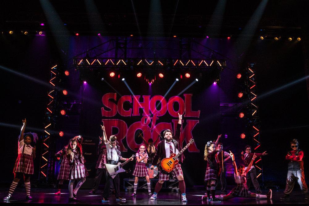 School of Rock Tour  (8).jpg