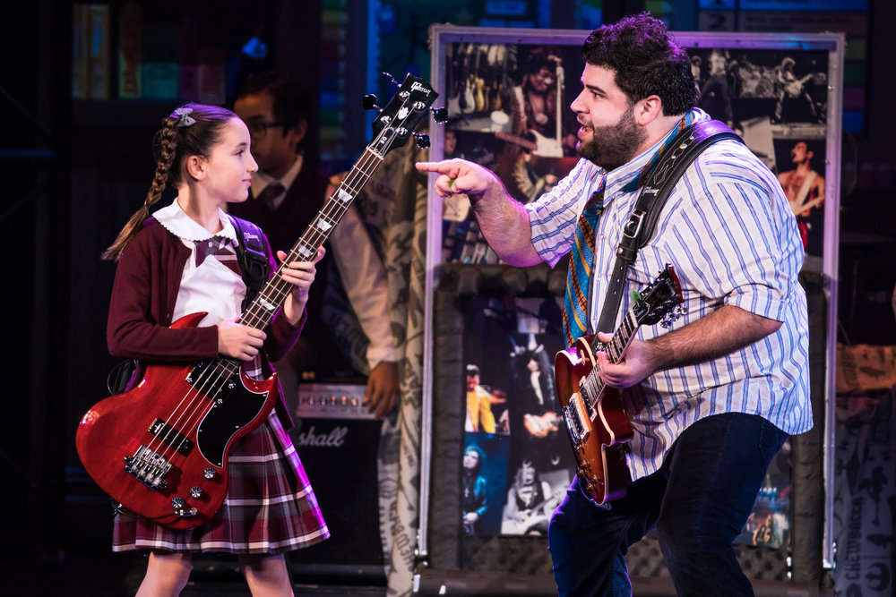 School of Rock Tour  (12).jpg