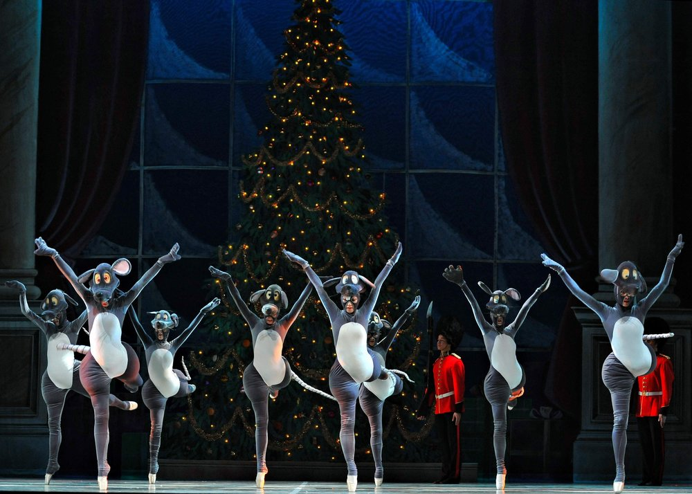 2013 - Nutcracker - RWB Company - Photo by Vince Pahkala.jpg