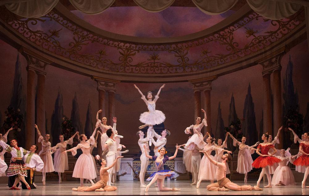 2015 - Nutcracker - RWB Company - Photo by Réjean Brandt - 2.jpg