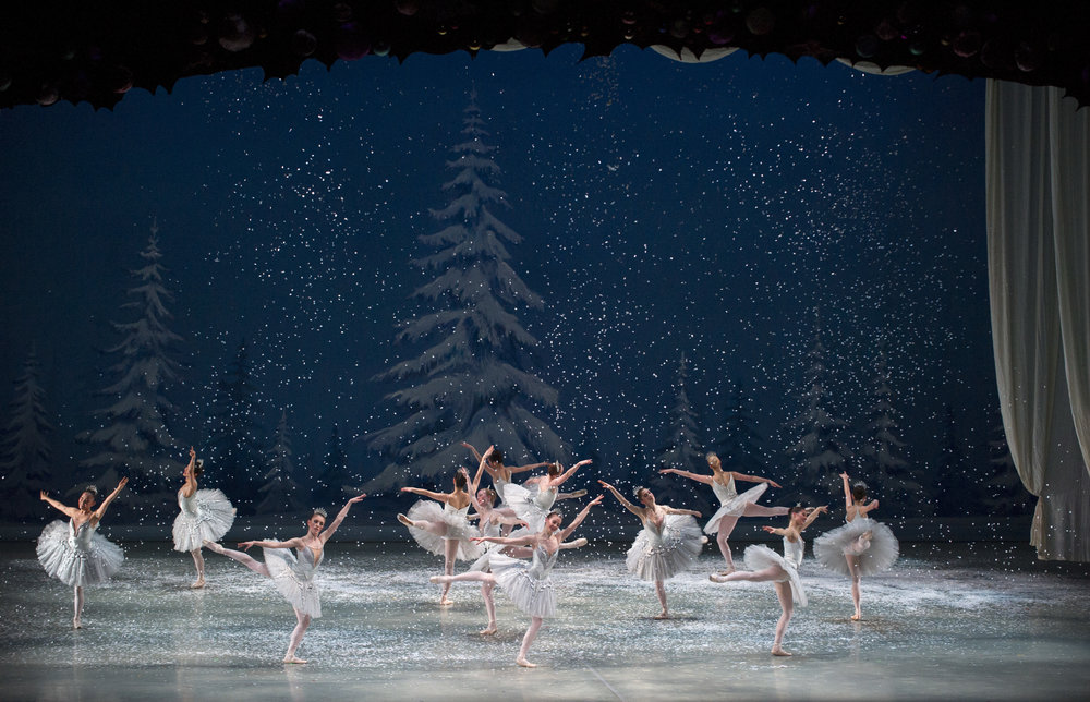 2014 - Nutcracker - RWB Company - Photo by David Cooper - 0219.jpg