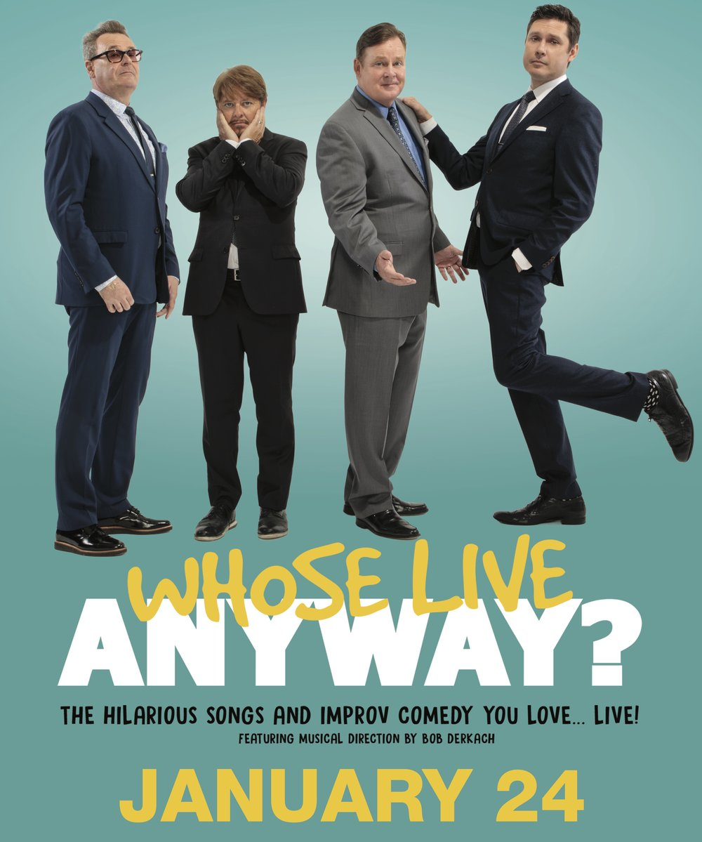 WhoseLiveMarquee copy.jpg