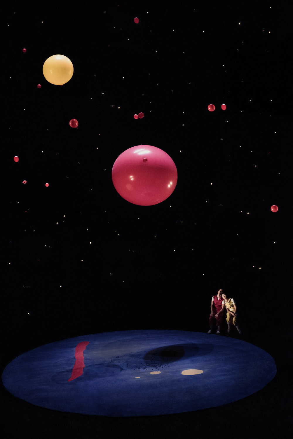 AIR PLAY Planets © Credit Air Play by Florence Montmare_15_13v2.jpg