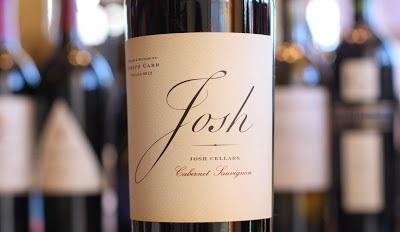 2011-Josh-Cellars-Cabernet-Sauvignon.jpg