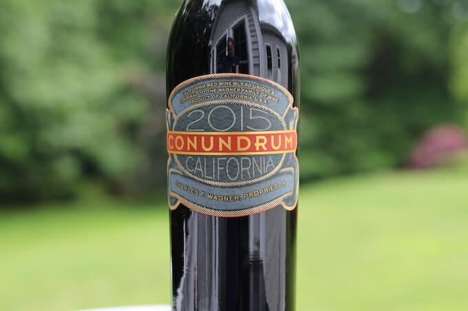 Conundrum-Red-Blend.jpg