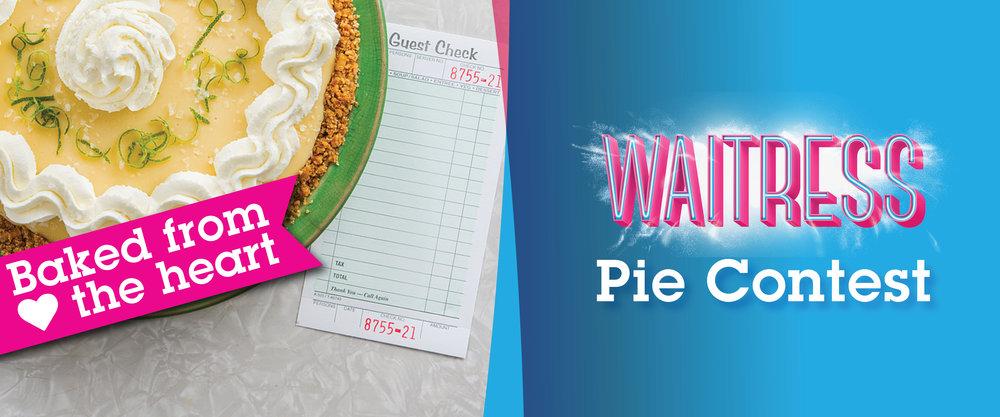Waitress_PieContest_WebHeaders.jpg