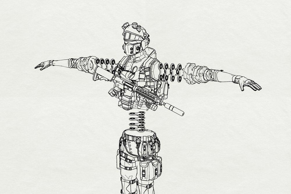 gunspin1.jpg