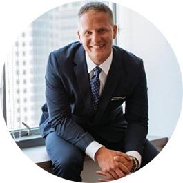 Brett   Pugliesi , SPHR, SHRM-SCP, sHRBP, and Head of People Operations at Reflexion Health