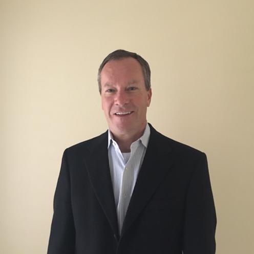 Dennis O'Brien Managing Director, West Partners