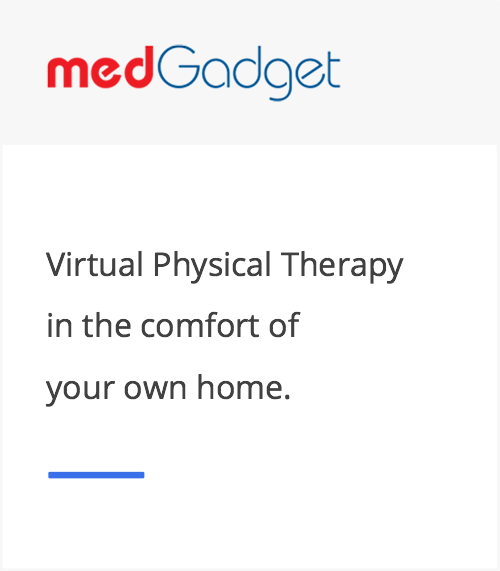 News_Med Gadget.png