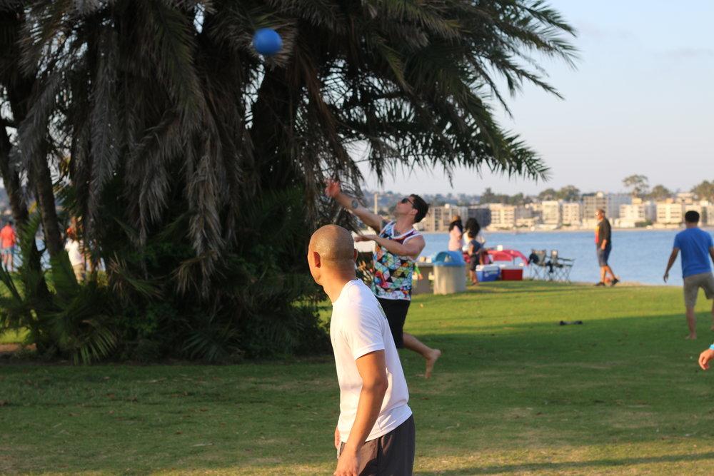 Beach Party_2.JPG