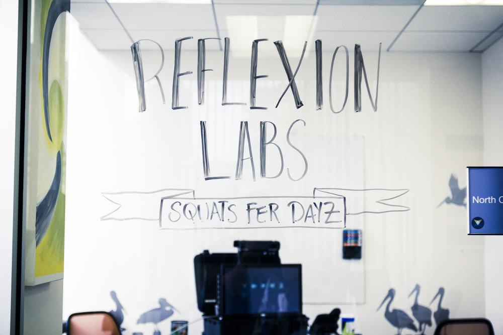Reflexion Labs.jpg