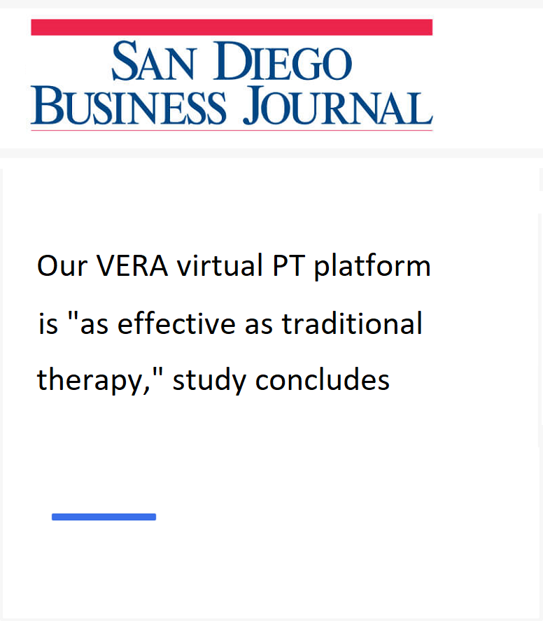 san-diego-business-journal-reflexion-health.png