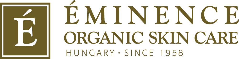 eminence-organics-corporate-logo-3995-2017.jpg