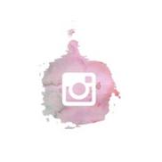 Lauren's Instagram