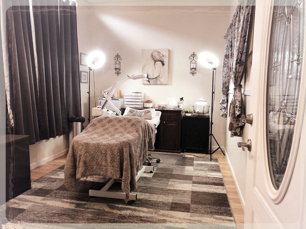 laurens+room.JPG