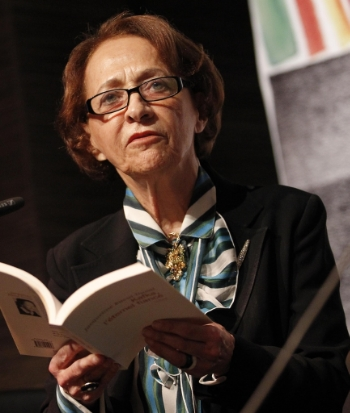 Jacqueline Raul-Duval