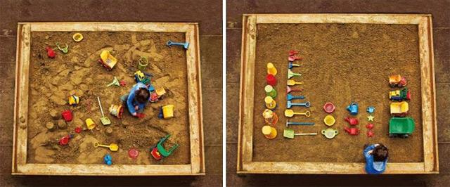 chaos-vs-order-4.jpg