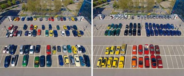chaos-vs-order-6.jpg