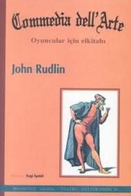 John Rudln - Comedia dell'Arte