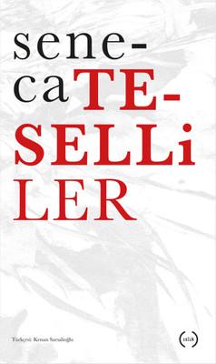 Seneca - Teselliler