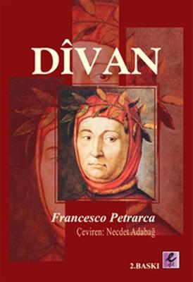 Petrarca - Divan