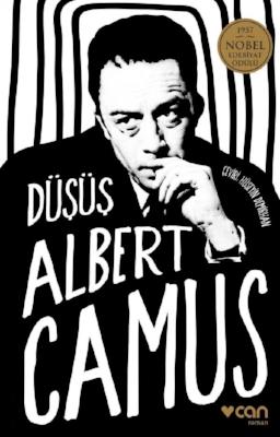 Albert Camus - Düşüş
