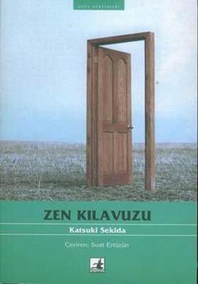 Katsuki Sekida – Zen Kılavuzu