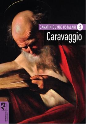 6 - Kolektif - Caravaggio
