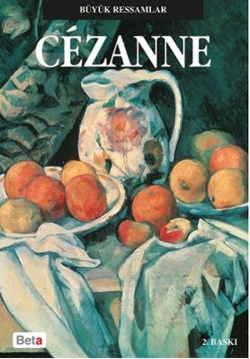 14-Kolektif – Cezanne