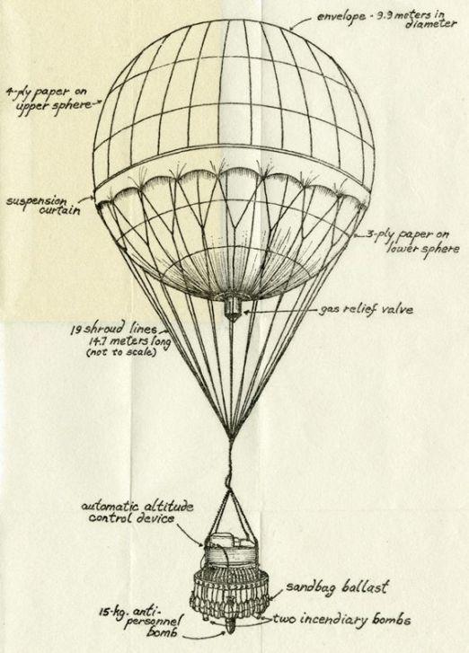 Topyekun savaş görmemiş Türkiye'de savaşın hala toplumda zaman zaman şan üretecek karşılık bulması ABD ile benzeşebilir. Topyekun savaş Japonların sapşal balon bombaları hariç ABD topraklarını yakmadı.