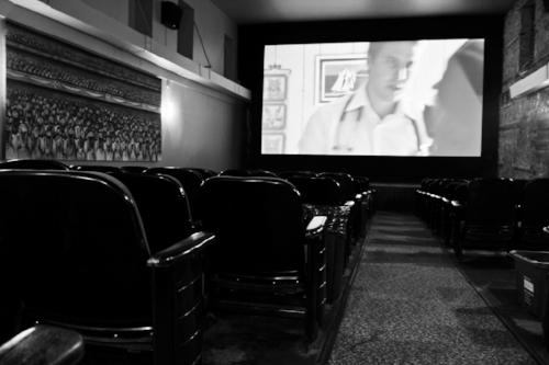 """Tüm yazdığım filmlere göz atmak ve """"Filmler"""" sayfasına ulaşmak için  buraya  ya da görsele tıklayınız…"""