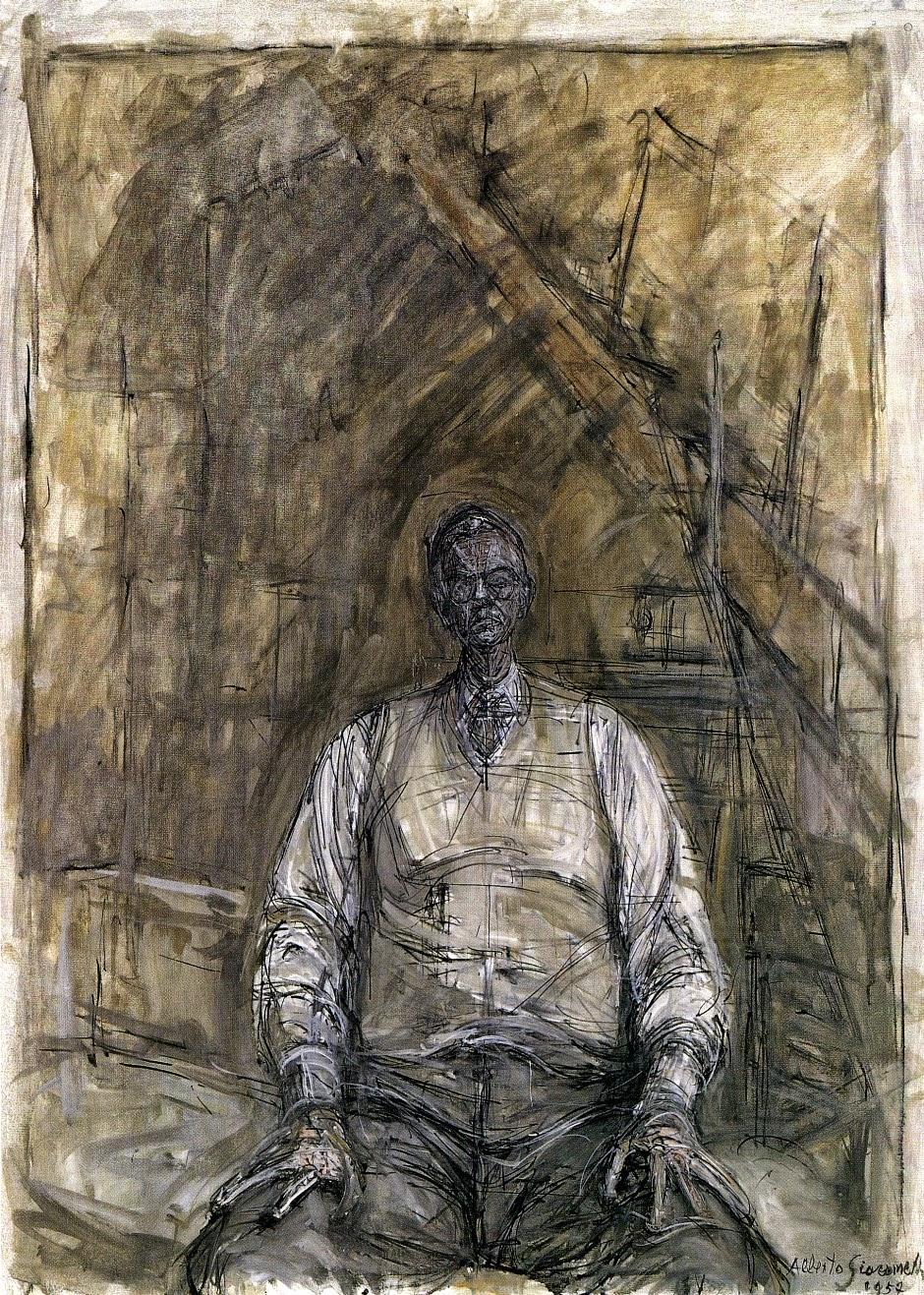 Alberto Giacometti Tutt'Art@- (44).jpg