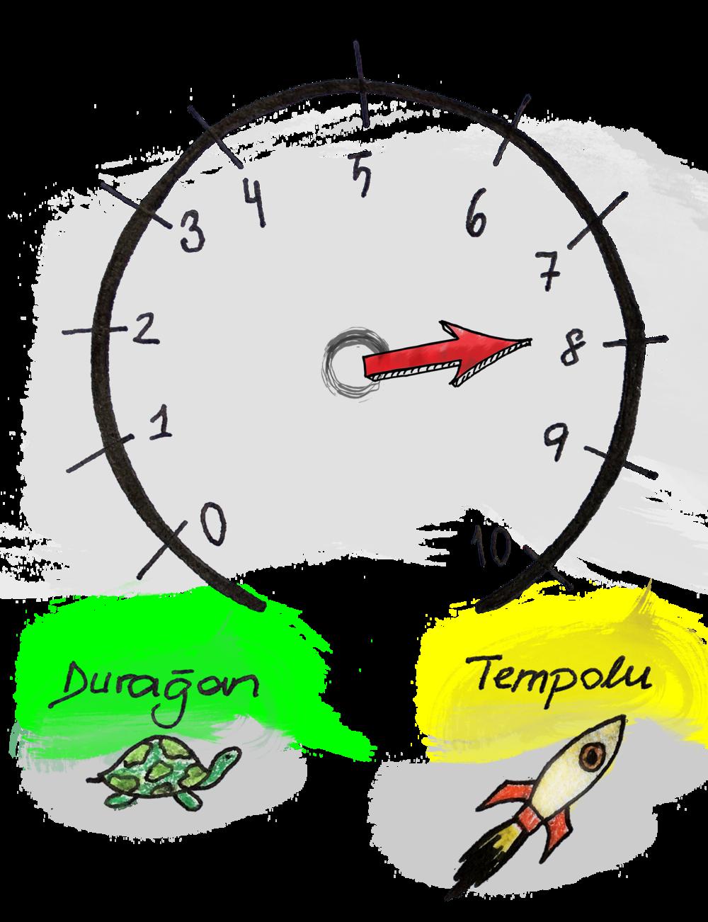 Tempometre_8.png