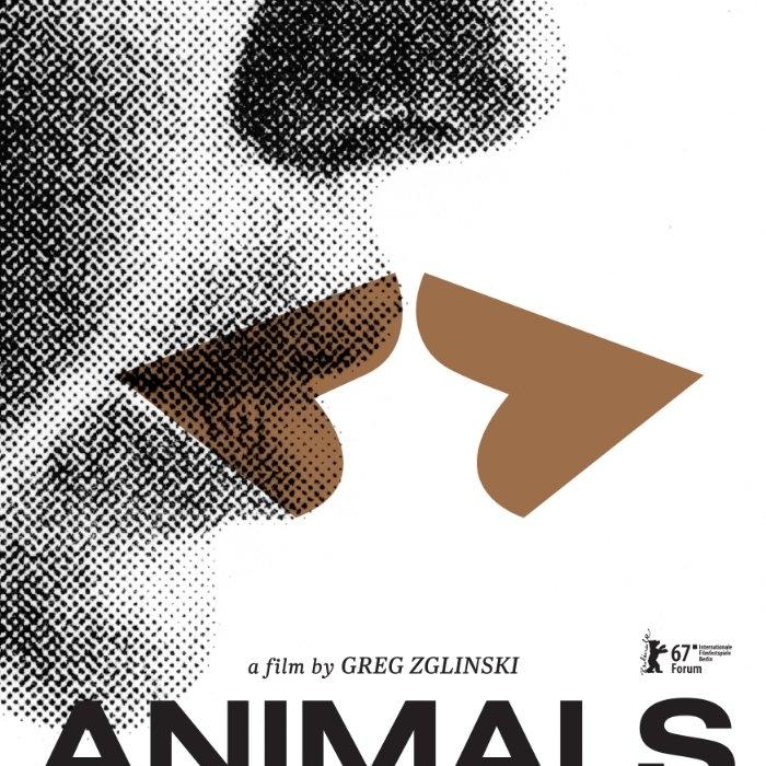 Hayvanlar – Tiere - Animals