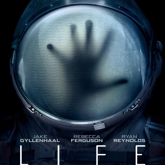 Hayat - Life