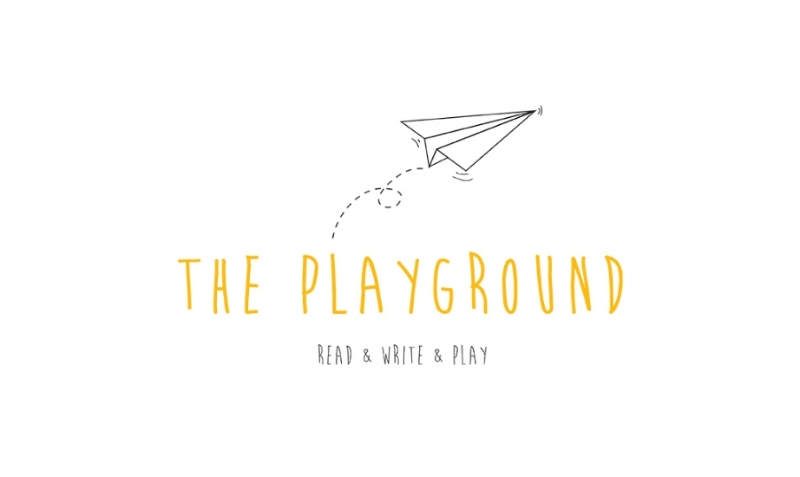 Murat Can Aşlak Kitap ve Film Yazıları: The Playground