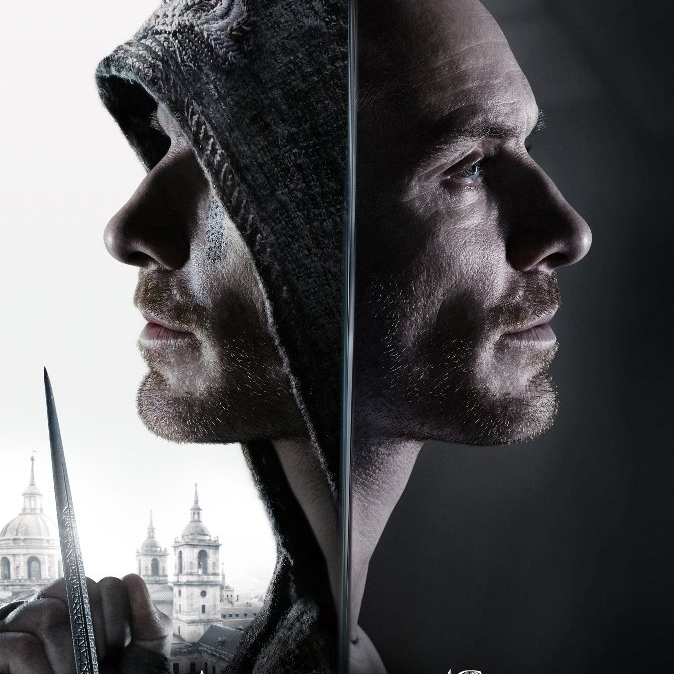 Suikastçı'nın İtikadı - Assassins Creed
