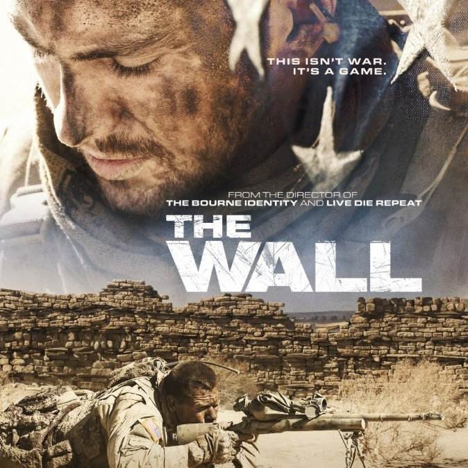 Duvar - The Wall