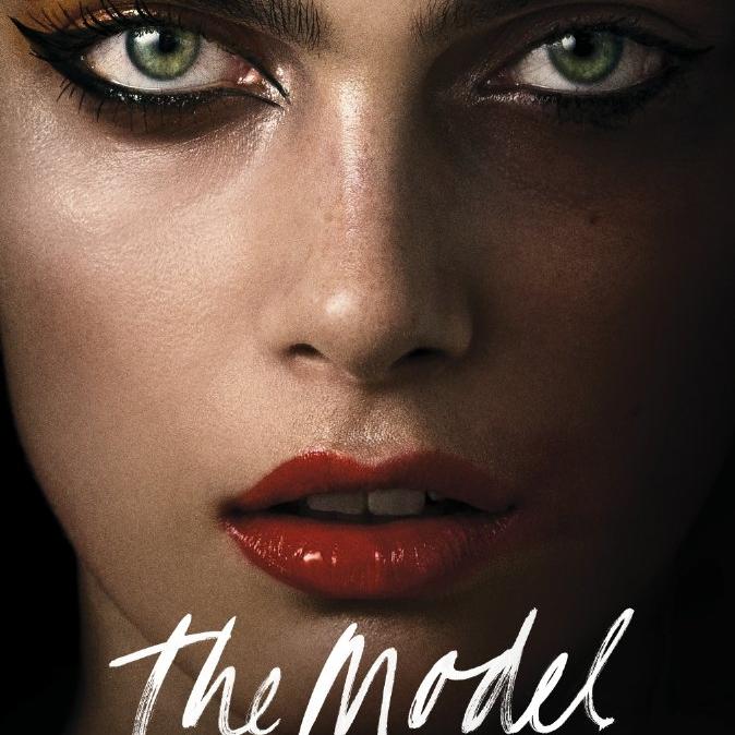 Model - The Model